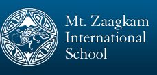 Mt Zaagkam International School