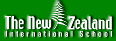 New Zealand International School