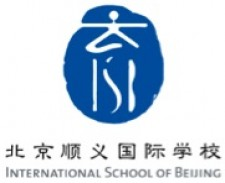 International School of Beijing