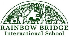 Raimbow Bridge International School