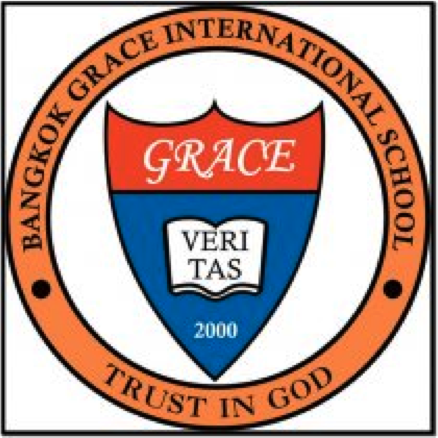 Bangkok Grace Intenational School