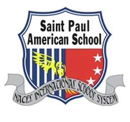 Saint Paul American School