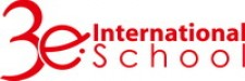 3e International School