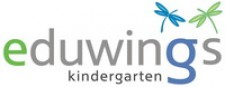 Eduwings International Kindergarten