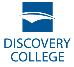 Discovery College