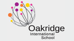 Oakridge International School