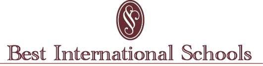 Best International Schools